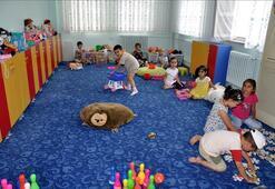 Anaokulu ne zaman açılıyor Anaokulları ne zaman başlıyor