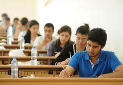 AÖL ek sınav sonuçları ne zaman açıklanacak Soru ve cevaplar yayımlandı mı