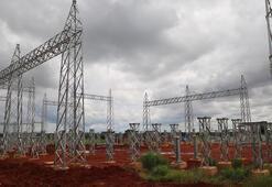 Elektrikte 119 milyon liralık kapasite mekanizması desteği