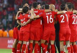 Türkiye Andorra maçı ne zaman Saat kaçta, hangi kanalda