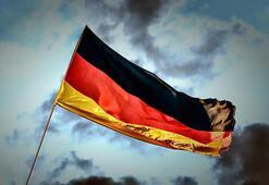 Alman ekonomisinde resesyon tehlikesi