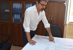 Deprem profesörü Sözbilirden korkutan senaryo