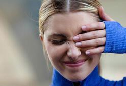 Göz kuruluğundan koruyan 5 öneri
