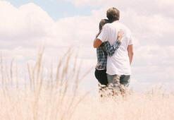 İnsan hayatında kaç kez aşık olur
