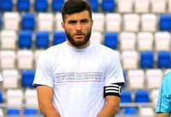 Konyaspor, Levan Shengeliayı kadrosuna kattı