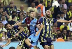 Fenerbahçe transfer haberleri... FB transferde son durum...