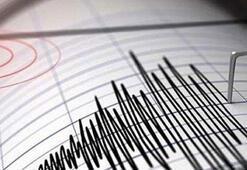 Son dakika: Deprem mi oldu, nerede kaç şiddetinde - 14 Şubat son depremleri: Kandilli Rasathanesi ve AFAD açıkladı