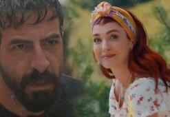 Kuzey Yıldızı İlk Aşk dizisinin oyuncuları ve konusu