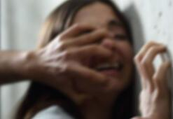 Doğum gününü kutlamak için gittiği evde tecavüze uğradı