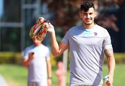 Aksal Yavuz: Uğurcan Çakırın Trabzonspor için yapamayacağı bir şey yoktur
