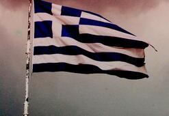 Yunanistanda Altın Vize rekor getirdi