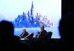 Dışişleri Bakanı Çavuşoğlu: Göçmen krizi sadece Türkiyenin meselesi değil