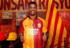 Galatasaray, Mario Leminayı kiraladı