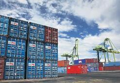 VakıfBank'tan dış  ticarete destek
