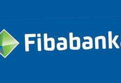 Fibabanka'dan okula dönüş kampanyası