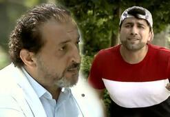 MasterChef Türkiye 8. bölüm fragmanı Dokunulmazlık oyunu Darülacezede...