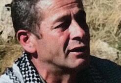 Kırmızı bültenle aranan Nedim Karakulak öldürüldü