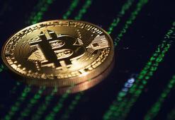 Bitcoin yeniden 10 bin doların üzerinde