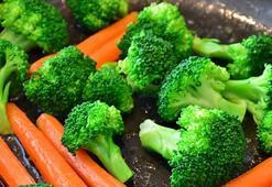 Ketojenik diyet nedir Ketojenik beslenme nasıl olur