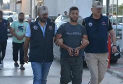 Adanada DEAŞ operasyonu: 1 tutuklama