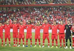 Türkiye Andorra maçı ne zaman, saat kaçta, hangi kanalda