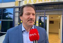 Mehmet Yiğiner: Devre arasında transfer yasağını kaldıracağız
