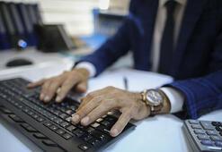 Son dakika: Vergi borçlularına yönelik e-haciz yaygınlaşacak