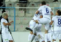 Erzurumsporda yeni transferlerin sözleşme detayları açıklandı