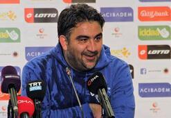 Adana Demirspor, Ümit Özat ile yollarını ayırdı