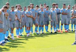 Milli ara Trabzonspora yarayacak