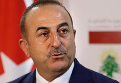 Türkiyeden ABde özel statü teklifine yanıt