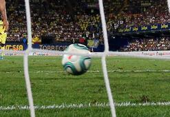 İspanyol futbolunda ilk şike davası başladı