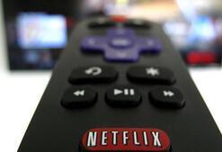 Son dakika... Netflixten Türkiye açıklaması
