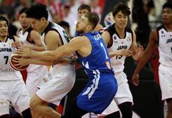 Japonya-Çekya: 76-89