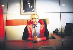 Savcı Kirazın şehit edilmesi davasında gerekçeli karar açıklandı