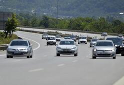 Araç hasar kaydı sorgulama nasıl yapılır (e-Devlet - SMS)
