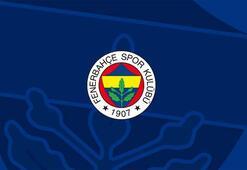 Fenerbahçe 3 oyuncusunu kiraladığını açıkladı