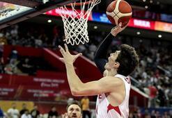 Türkiye ABD basketbol maçı canlı izle
