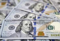 Finansal kesim dışındaki firmaların net döviz açığı arttı