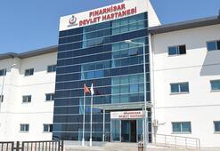 3 günde 250 kişi hastaneye başvurdu Belediye Başkanından açıklama
