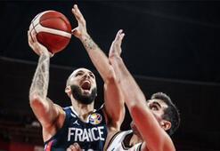 Ürdün-Fransa: 64-103