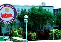 94 başkana terör suçu nedeniyle mahkûmiyet