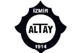 Altay'da iki isim elde kaldı