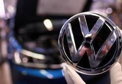`Volkswagen Türkiye`de büyük yatırım yapıyor`
