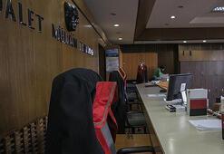 Demirtaş'a tahliye kararına itiraz edildi