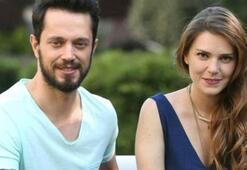 Aslı Enver ve Murat Boz evleniyor mu Tektaşlı paylaşım