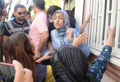 HDPli başkanın sözleri çileden çıkardı Artık yeter