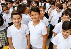 Okula uyum sürecinde 1, 5. ve 9. sınıflar ne zaman başlayacak