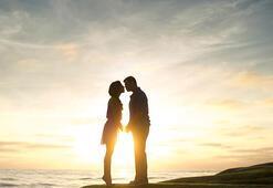 Sağlıklı bir ilişki için olmazsa olmaz 6 öneri