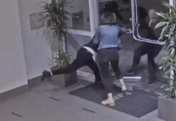 Genç kadına saldırdı; mahkeme zararsız diyerek serbest bıraktı